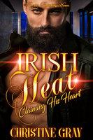 Irish Heat