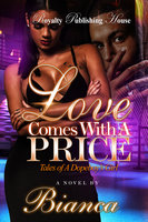 Love Comes with a Price - Bianca