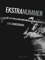 Ekstranummer - Lars Christensen