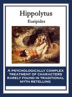 Hippolytus - Euripides