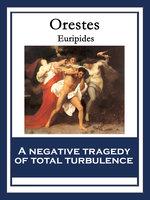 Orestes - Euripides