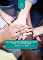 Investigación y acción en salud colectiva - Lorena Maldonado Maldonado