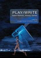 Play/Write - Douglas Eyman, Andréa D. Davis