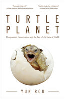 Turtle Planet - Yun Rou