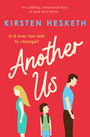 Another Us - Kirsten Hesketh