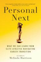 Personal Next - Melinda Harrison