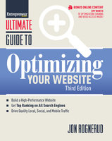 Ultimate Guide to Optimizing Your Website - Jon Rognerud