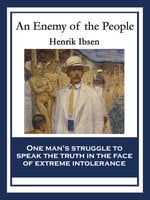 An Enemy of the People - Henrik Ibsen