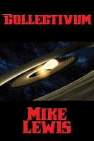 Collectivum - Mike Lewis