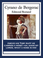 Cyrano de Bergerac - Edmond Rostand