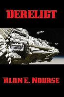 Derelict - Alan E. Nourse