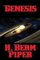 Genesis - H. Beam Piper
