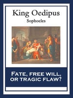King Oedipus - Sophocles