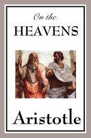 On the Heavens - Aristotle