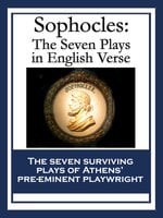 Sophocles: The Seven Plays in English Verse - Sophocles