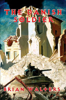 The Danish Soldier - Brian Walters