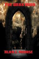 The Dark Door - Alan E. Nourse