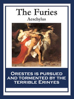 The Furies - Aeschylus