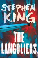 The Langoliers - Stephen King