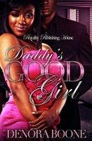Daddy's Good Girl - Denora Boone