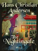 The Nightingale - Hans Christian Andersen