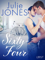 Sixty-Four - Julie Jones