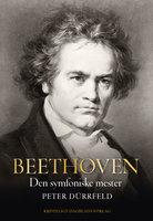 Beethoven - Peter Dürrfeld