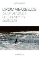 Drømmearbejde - Jørgen Groth