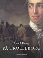 På Trolleborg - Henrik Ussing