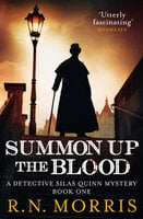 Summon Up the Blood - R. N. Morris