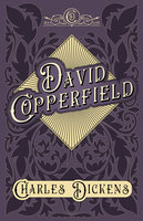 David Copperfield - Charles Dickens, G.K. Chesterton