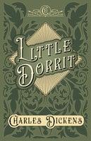 Little Dorrit - Charles Dickens, G.K. Chesterton