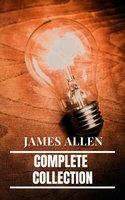 James Allen: Complete Collection - James Allen