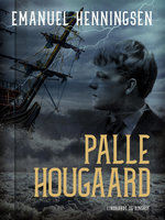 Palle Hougaard - Emanuel Henningsen