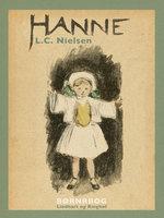 Hanne - L. C. Nielsen