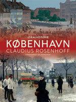 København - Claudius Rosenhoff