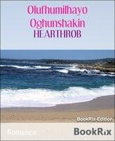 Hearthrob - Bike Ohunene