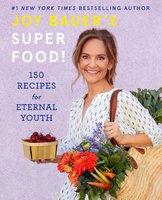 Joy Bauer's Superfood! - Joy Bauer