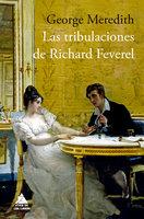 Las tribulaciones de Richard Feverel - George Meredith