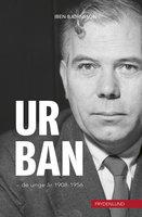 Urban - Iben Bjørnsson