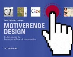 Motiverende design - Jens Hofman Hansen
