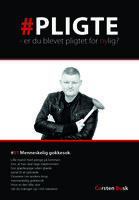 PLIGTE - Carsten Kjær Busk