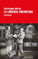La librería encantada - Christopher Morley