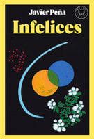 Infelices - Javier Peña