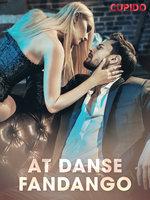 At danse fandango - Cupido And Others