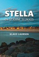 STELLA - En stjerne slukkes - Klaus Laursen
