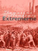 Extremerne - Thomasine Gyllembourg