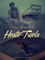 Heste-Truels