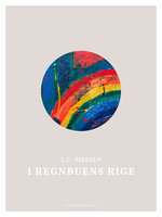 I Regnbuens Rige - L. C. Nielsen