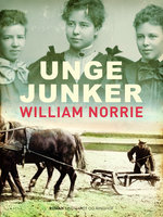 Unge Junker - William Norrie